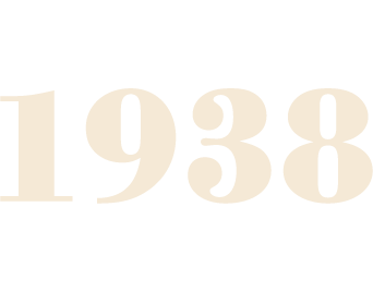 Established 1938 Houston, TX
