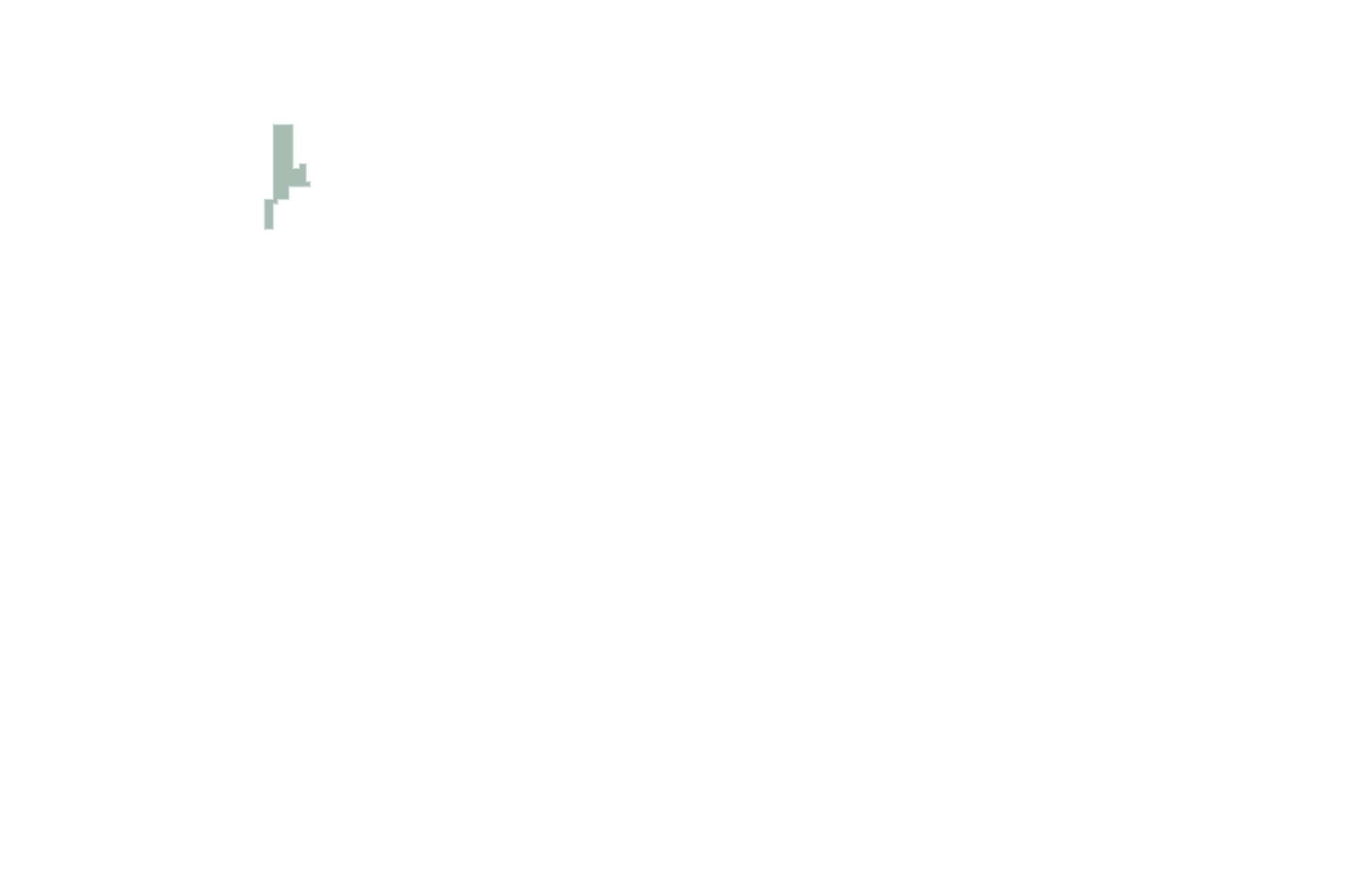 Unit e015